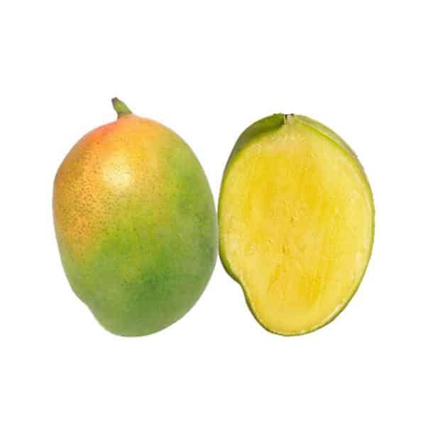 میوه انبه مصری ، پادشاه میوه ها