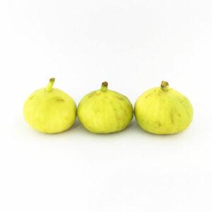 خرید انجیر زرد - انجیر سبز