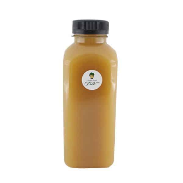 آب انگور - خرید آب انگور