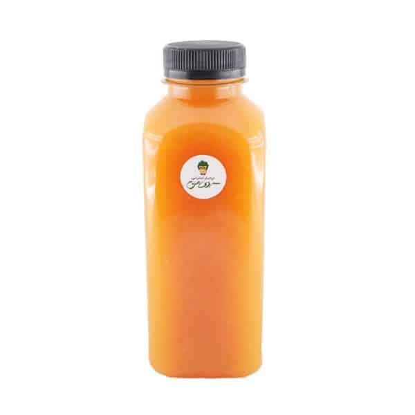 خرید آب پرتقال