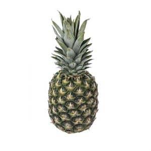 خرید آناناس