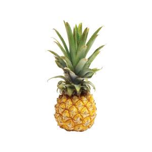بیبی آناناس