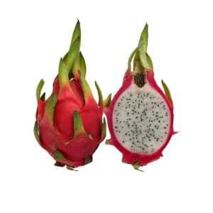 خرید میوه دراگون آنلاین