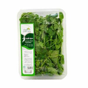 سبزی خوردن آنیتاسو
