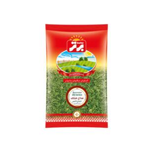 سبزی نعنا خشک