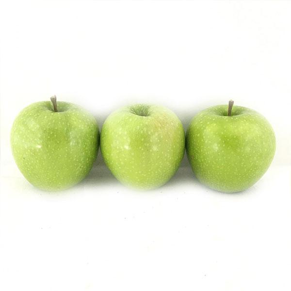 سیب سبز ایرانی - سیب صادراتی ایران