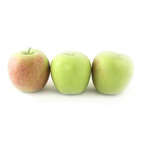 خرید آنلاین سیب سبز شیرین