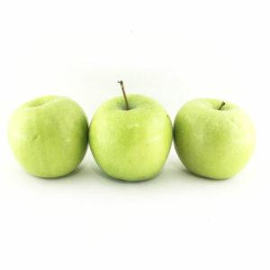 خرید سیب سبز فرانسوی