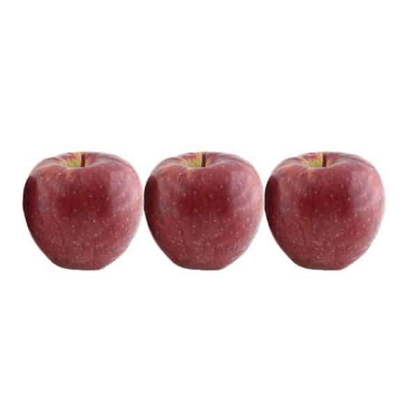 خرید سیب قرمز - خرید آنلاین سیب قرمز