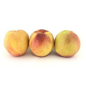 شلیل سیبی