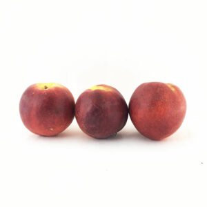 خرید آنلاین شلیل یا میوه شبرنگ