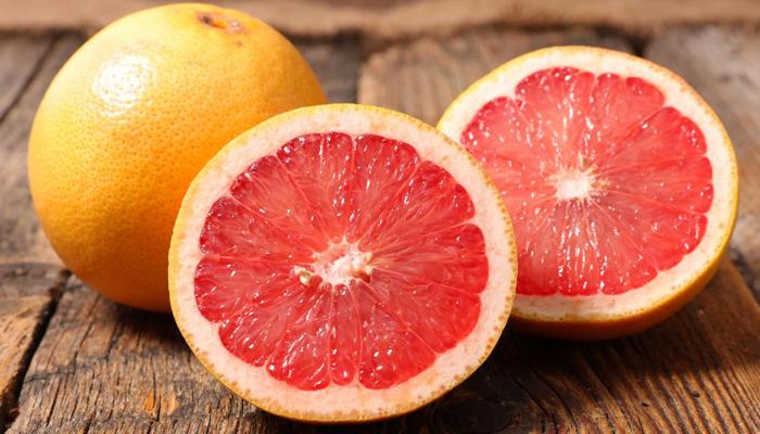 طبع میوه ها
