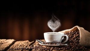 فواید و خواص قهوه