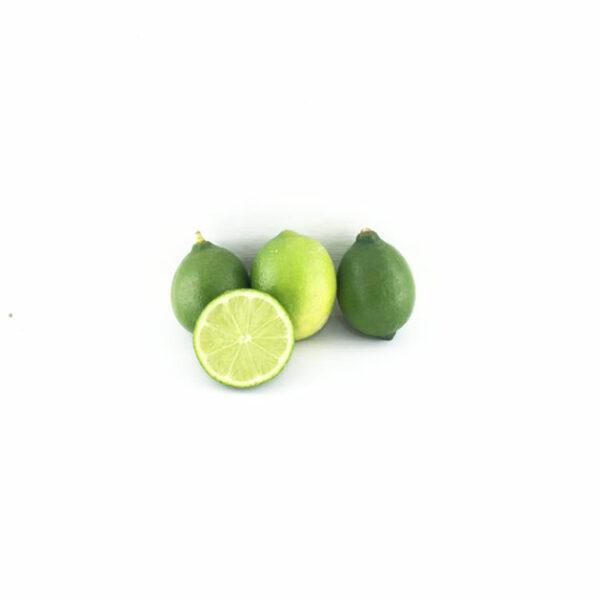 لیمو ترش برزیلی
