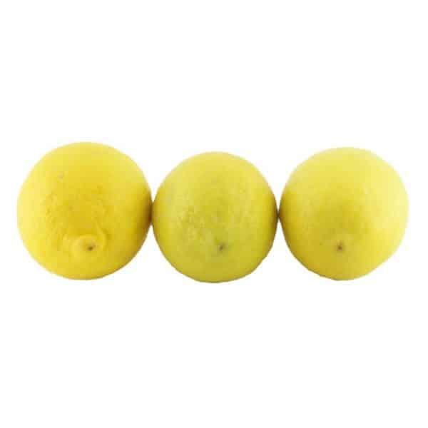 لیمو سنگی ، لیمو آنلاین