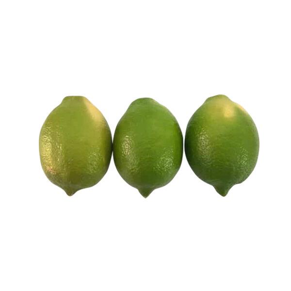 لیمو ترش سنگی