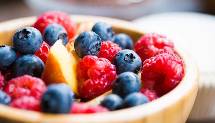میوه های بیماران دیابتی