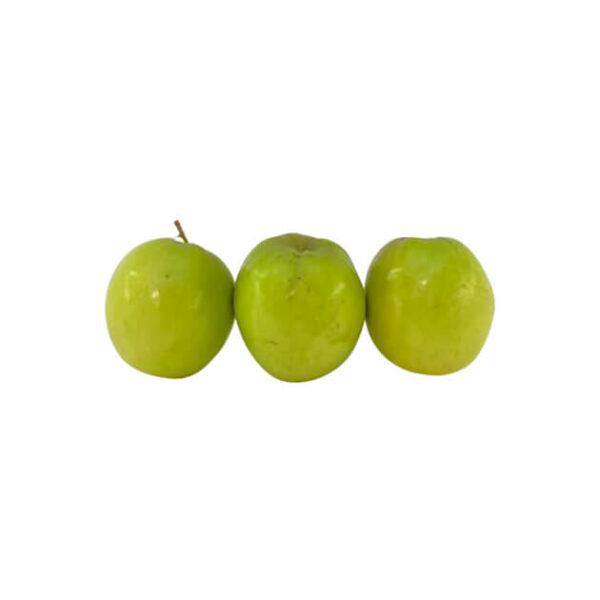 اطلاع از قیمت و خرید آنلاین میوه کنار