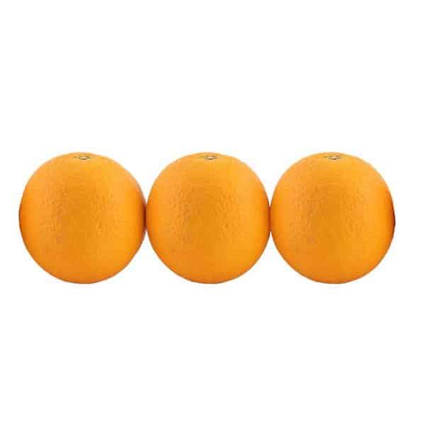خرید آنلاین پرتقال آبگیری - خرید پرتقال آبگیری