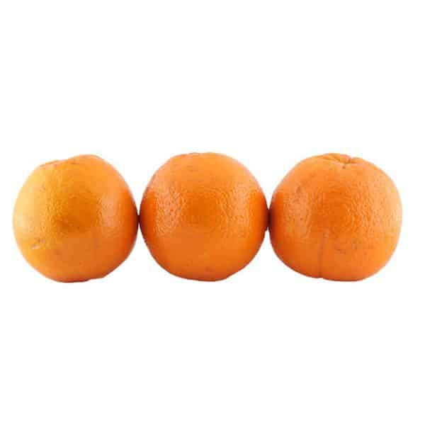 خرید پرتقال شمال