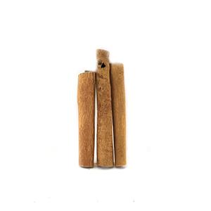خرید چوب دارچین قلمی