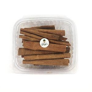 خرید چوب دارچین اصل