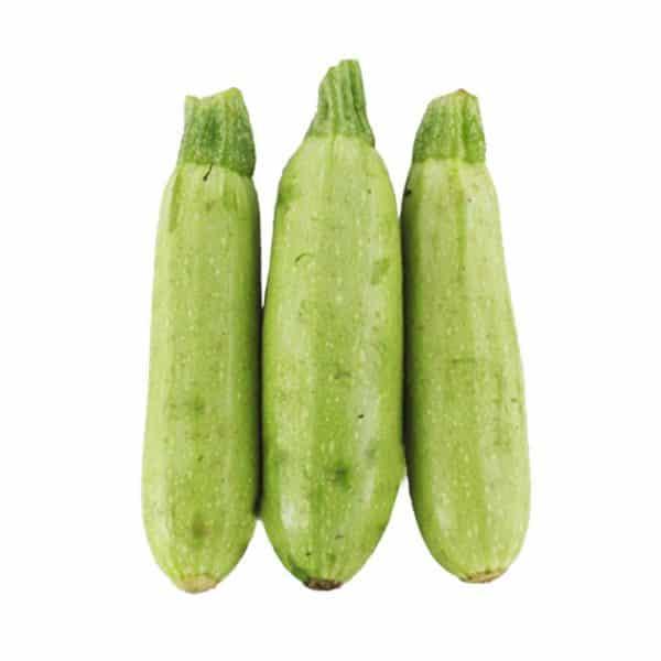 خرید آنلاین کدو سبز - خرید کدو سبز