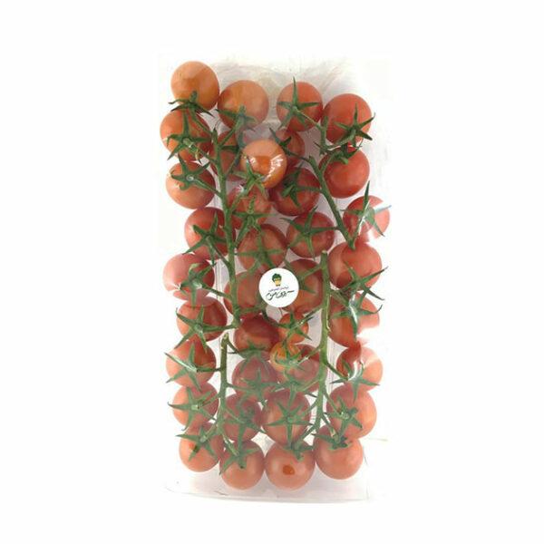 خرید آنلاین گوجه خوشه ای قرمز - خرید گوجه خوشه ای قرمز