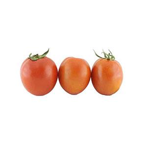 گوجه فرنگی کبابی