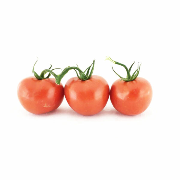 خرید آنلاین گوجه فرنگی گلخانه ای