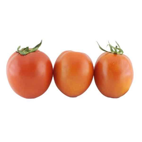 خرید گوجه فرنگی آنلاین