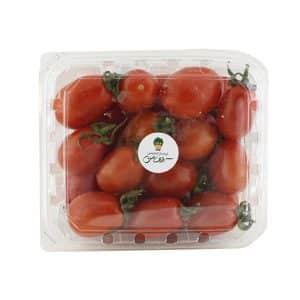 گوجه گیلاسی قرمز