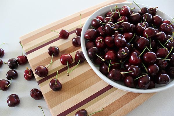 میوه تابستان
