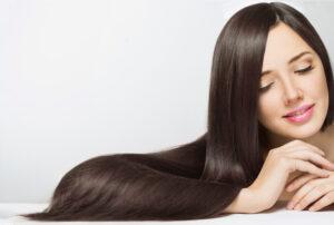 راهکارهایی برای رشد سریع مو