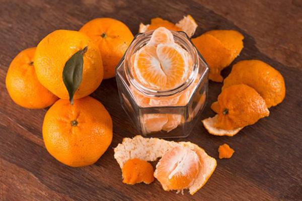 خرید آنلاین نارنگی