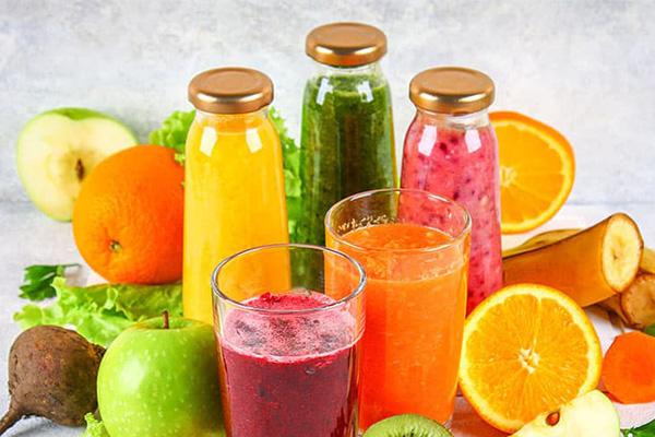 میوه های مفید برای جلوگیری از کرونا