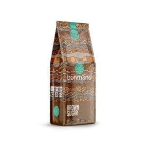 خرید شکر قهوه ای - خواص شکر قهوه ای