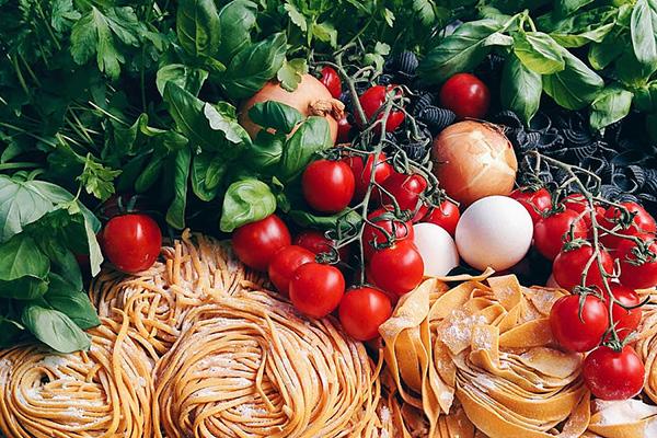 خرید گوجه گیلاسی