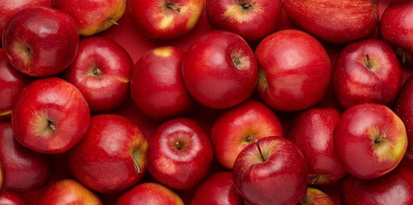 نحوه نگهداری میوه های شب عید