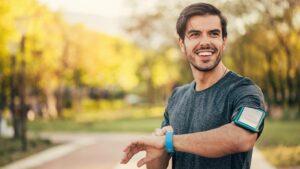 توصیه هایی برای تناسب اندام و کاهش وزن