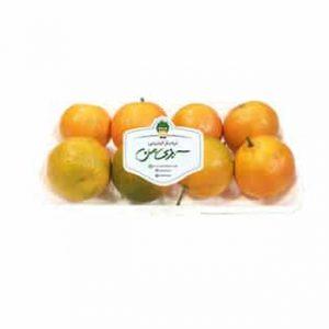 نارنگی یافا