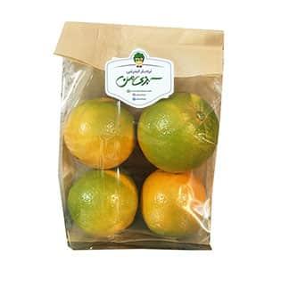 خرید آنلاین پرتقال خونی کاراکارا - خرید پرتقال خونی کاراکارا