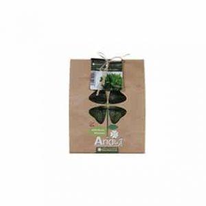 خرید آنلاین سبزی پلو خشک - خرید سبزی پلو خشک
